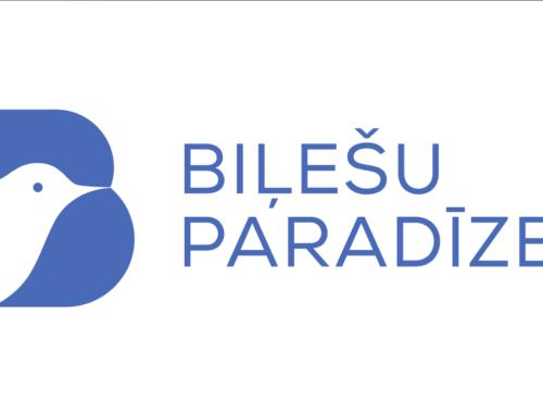 Ārkārtas situācijas laikā mainīts  Biļešu Paradīzes kases  darba laiks!